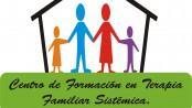 Logo Centro Juan Luis Linares