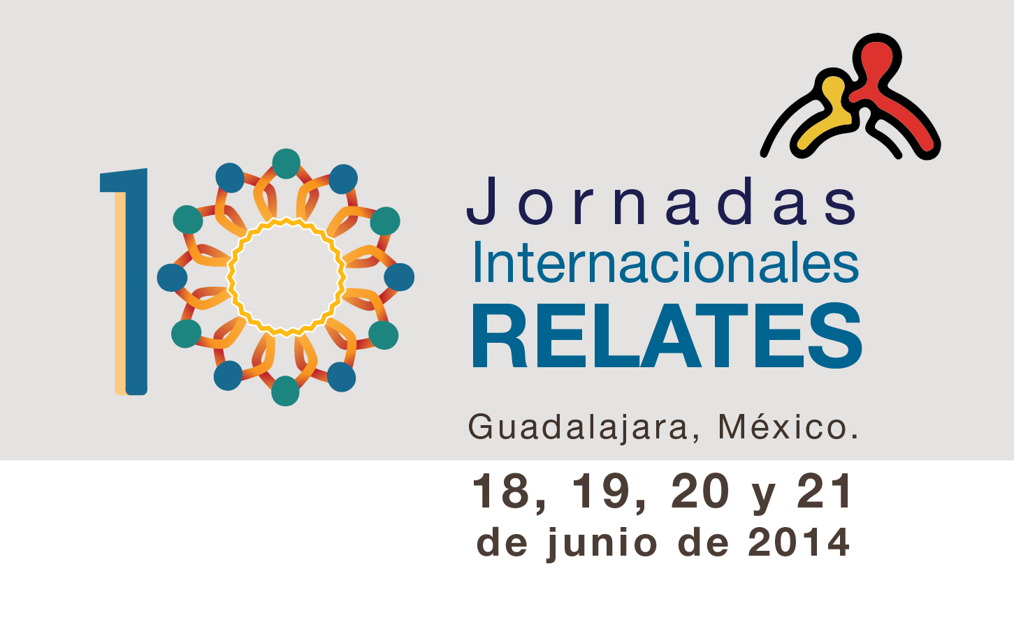 logotipo Jornadas Relates-01