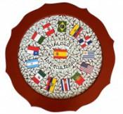 Logo-Relates-Brasil