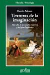 Texturas Imaginacion
