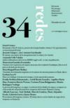 Revista REDES, Número 34, Diciembre de 2016